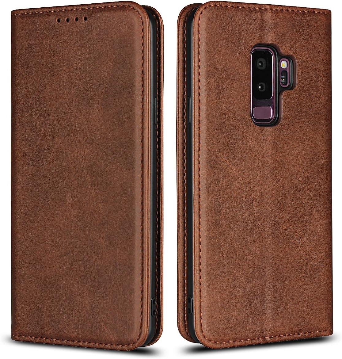 Wallet Case Luxury Leather Flip Case Cover Flip Case Compatible ...