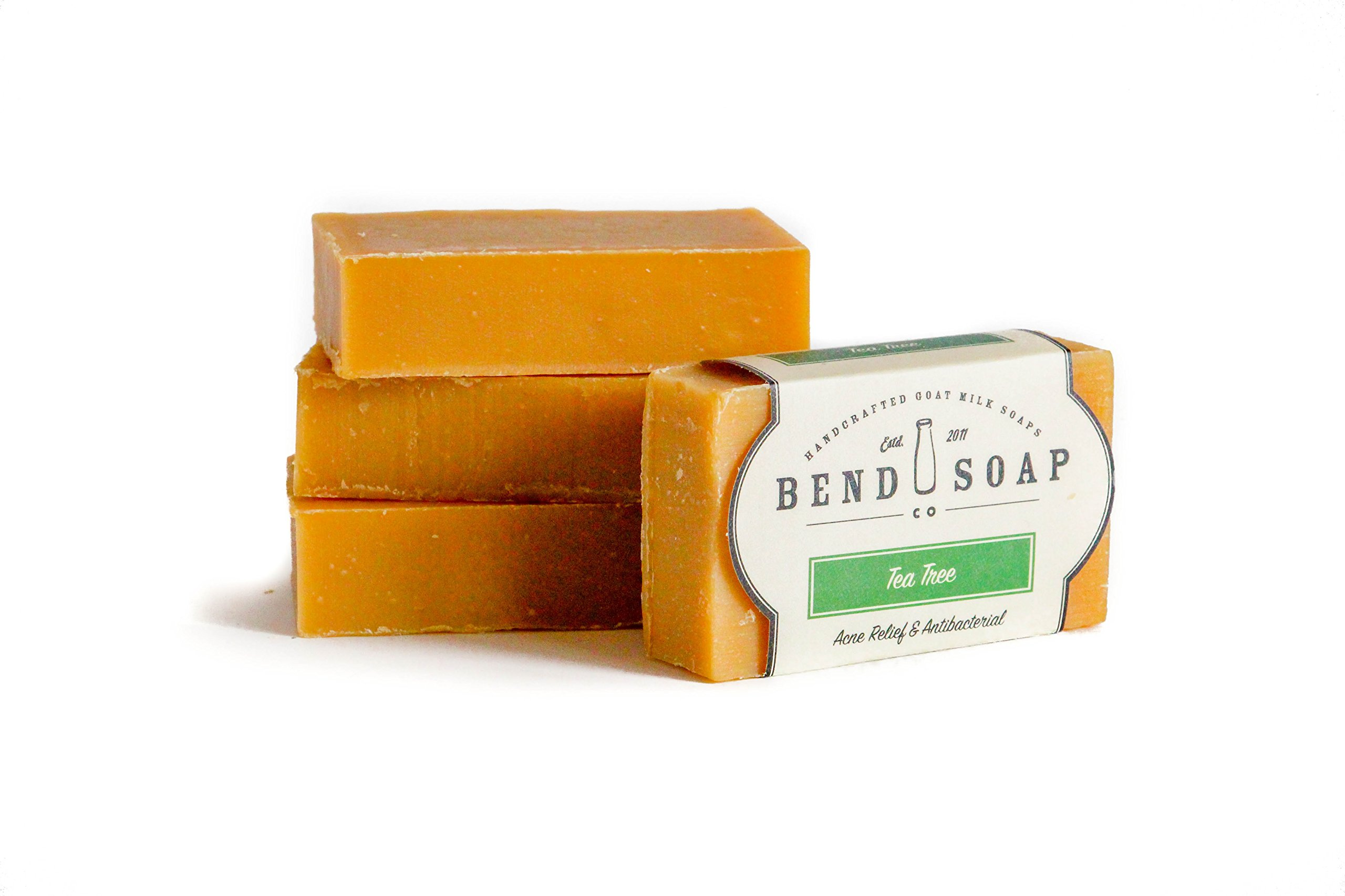 11 Handmade Soap Companies to Check Out on Etsy