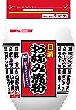 日清 お好み焼粉 1K×3袋
