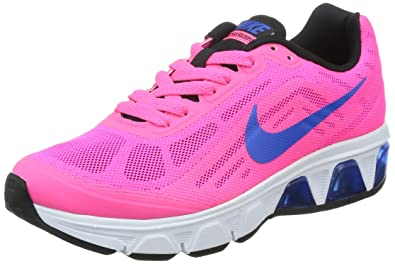 e00ebad50ca9 Nike Womens Air Max Boldspeed Running Shoes Hyper Pink Hyper Cobalt 654899  600