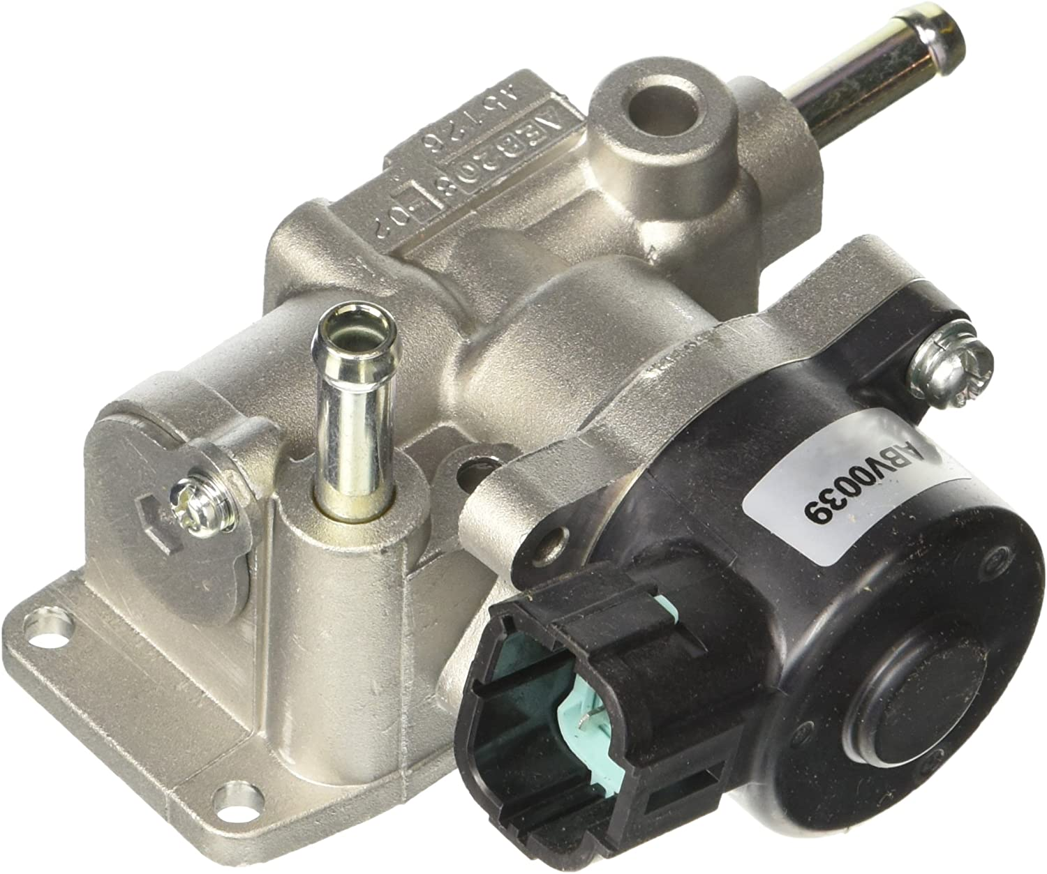 Standard Motor Products AC533 Fuel Injection Idle Air Control Valve