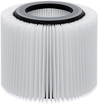 Masko® Aspiradora industrial, en seco y húmedo, acero Inoxidable, máx. 2300 W + enchufe Función de vacío. Aspirador en seco y húmedo. Aspiradora industrial con y sin bolsa.: Amazon.es: Bricolaje y herramientas
