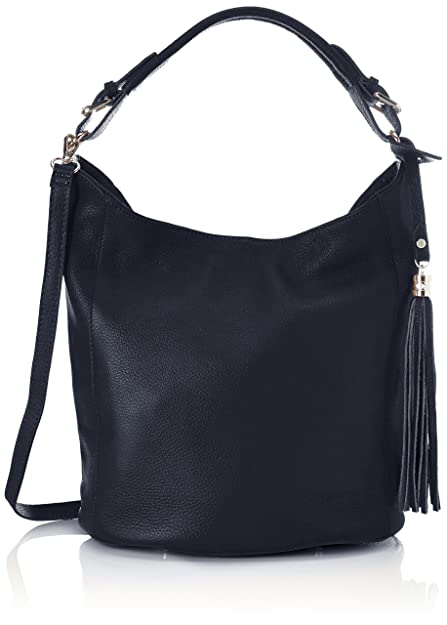 Bolsos Hombro MujerBlau Y De Bags4less ZaraShoppers UqVpSzM