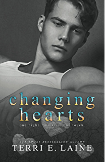 Catching fireflies kindle edition by terri e laine literature changing hearts fandeluxe Document