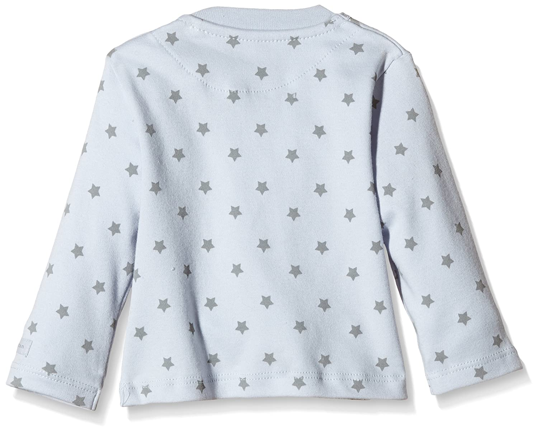 bellybutton Shirt