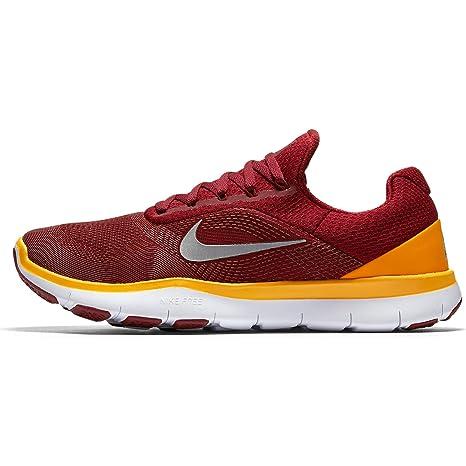 washington redskins air max size 5 Nike Wardour Max 1 ... d172afd014