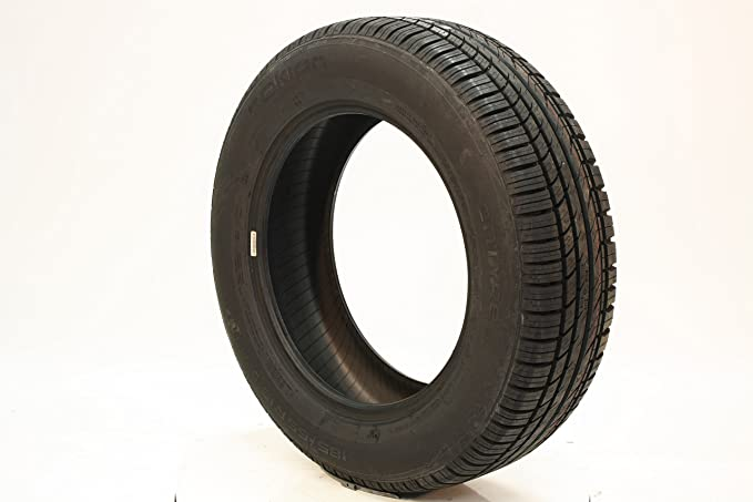 2 New 195//65R15 Nokian Entyre Tires 65 15 1956515 R15 65R Treadwear 700 AA
