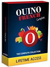 Ouino French Complete