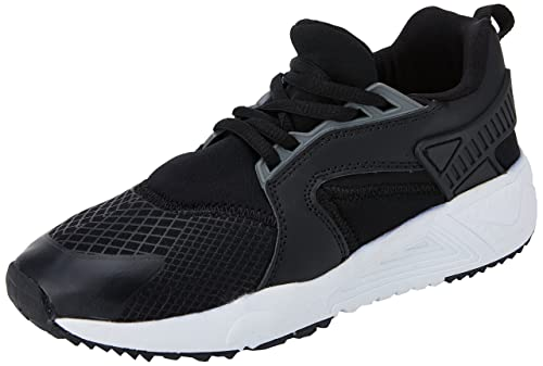Beppi Unisex Kids  Casual Fitness Shoes  Amazon.co.uk  Shoes   Bags a7a050559d5