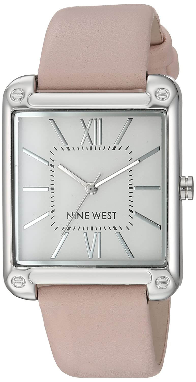 Nine West Women s NW 2116 Strap Watch