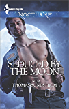 Seduced by the Moon (Harlequin Nocturne)