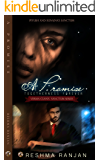 A Promise Togetherness Forever: Piyush and Sunaina's Sanctum (Verma Clan Sanctum Series Book 2)