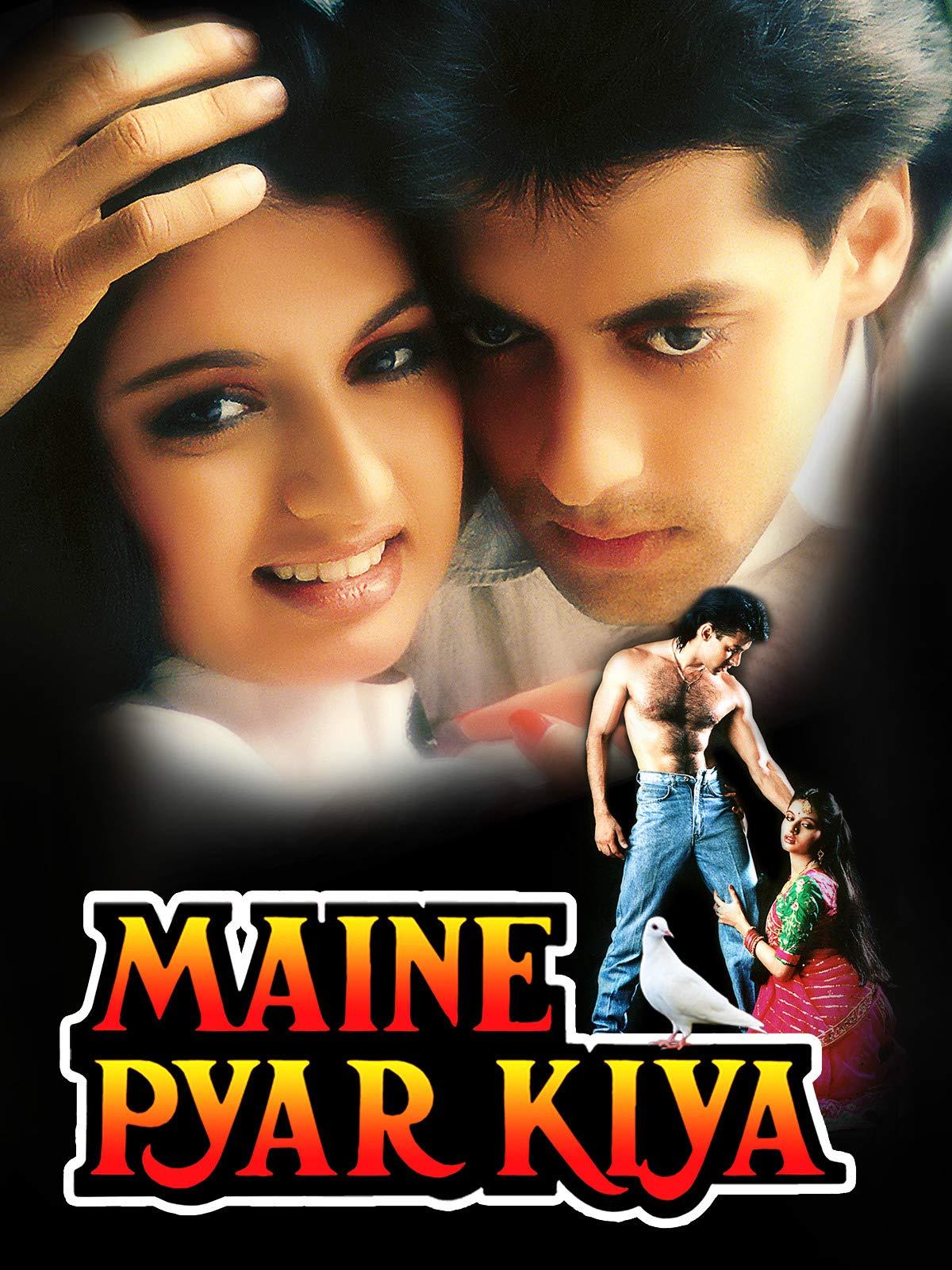 Maine Pyar Kiya (1989) 1080p NF WEB – DL DD+2.0 H264 | Dusictv | 8.90 GB |https://drive.klop.me/file/90af78a9fa