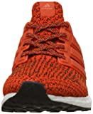 adidas SS17 Mens Ultraboost Running Shoes - Energy