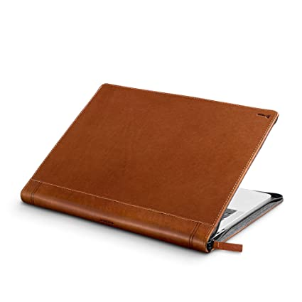 new product dca37 a0e4f Twelve South Journal for MacBook 13