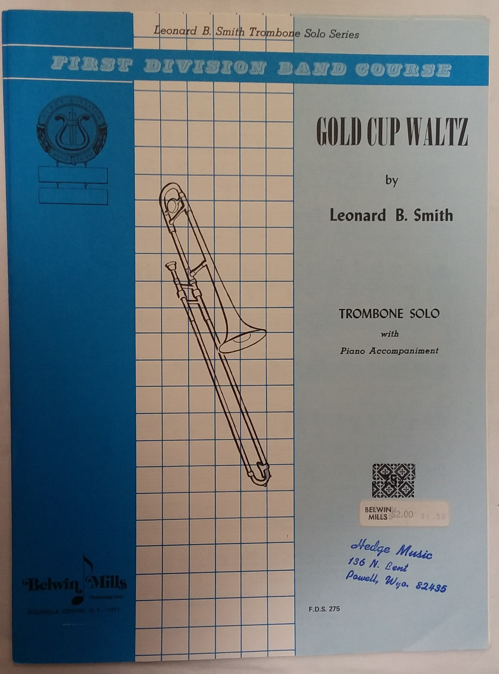 81wswWE2MuL amazon com first division band course trombone solo with piano