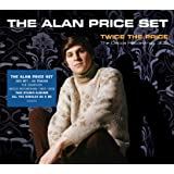 Twice the Price-the Decca Recordings