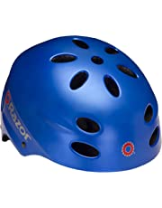 Razor V-17 Child Multi-Sport Helmet