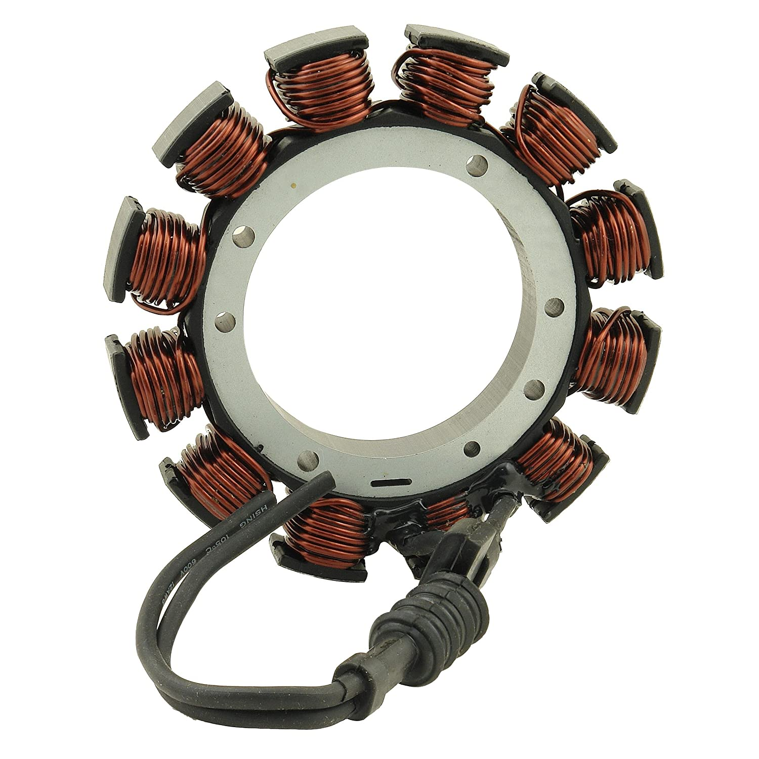 ACCEL Lectric Stator 152114