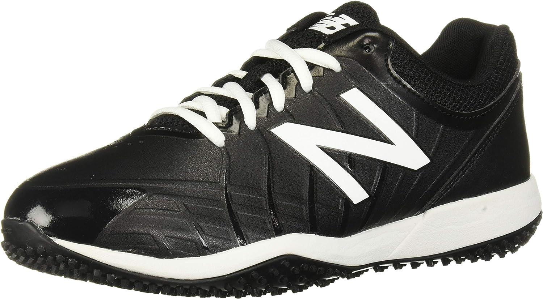 4040 V5 Turf Baseball Shoe