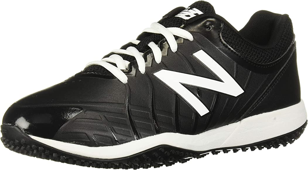 new balance shoes baseball