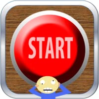 Push the Red Button (for Kindle, Tablet & Phone)