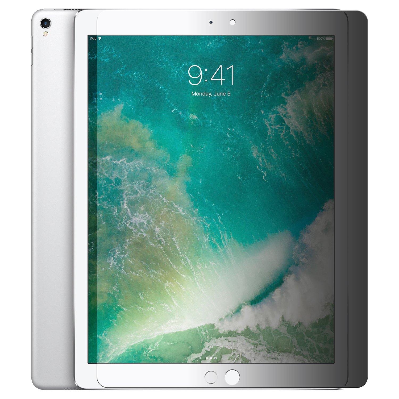 s Protector de Pantalla Protector de Pantalla Anti-reflejante, Apple, iPad Air//Air 2, Resistente a rayones, 1 Pieza Tech Armor SP-4PR-APL-ID5-1 iPad Air//Air 2