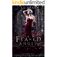 Flawed Angel (The Fall Book 1) (English Edition)