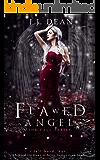 Flawed Angel (The Fall Book 1)