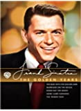 Frank Sinatra - The Golden Years Collection (Some Came Running / The Man with the Golden Arm / The Tender Trap / None but the Brave / Marriage on the Rocks)