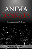Anima dannata (Digital Emotions)