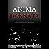 Anima dannata (Digital Emotions)