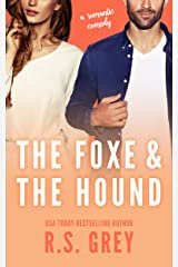 The Foxe & the Hound Kindle Edition