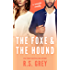 The Foxe & the Hound (English Edition)