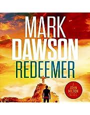 Redeemer: John Milton, Book 12