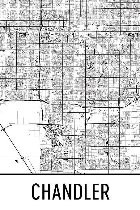 Amazon.com: Chandler Print, Chandler Art, Chandler Map ... on santa fe arizona map, tempe arizona map, atlanta arizona map, rainbow valley arizona map, riverside arizona map, boise arizona map, dragoon arizona map, klondyke arizona map, tent city arizona map, secret canyon arizona map, jackson arizona map, mesquite arizona map, wittmann arizona map, many farms arizona map, elfrida arizona map, reno arizona map, perry high school arizona map, humboldt arizona map, wilson arizona map, havasu city arizona map,