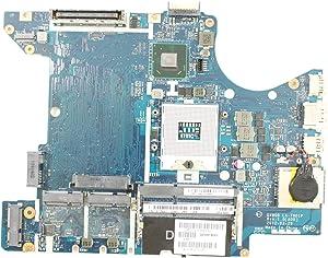 Dell Motherboard T7NXT Latitude E5430