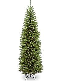 christmas trees - Amazon Christmas Tree
