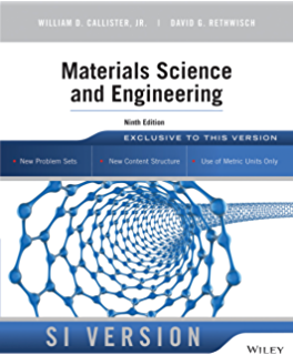 Mechanical design ebook peter r n childs bschons d phil c materials science and engineering 9th edition si version fandeluxe Images