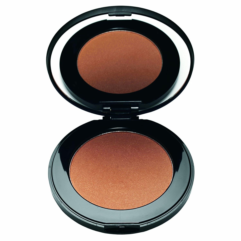 Natio Mineral Pressed Powder Bronzer Sunswept 20.4g 2279