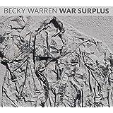 War Surplus