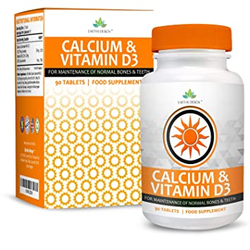 Vitamina d3 para que sirve bebes