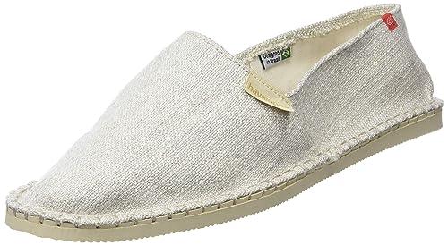 Havaianas Origine Premium Iii, Alpargatas para Unisex Adulto: Amazon.es: Zapatos y complementos