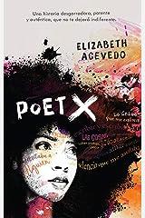 Poet X (Spanish Edition) Paperback