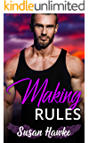 Making Rules (Davey's Rules Book 6)