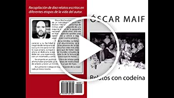 About Oscar Maif