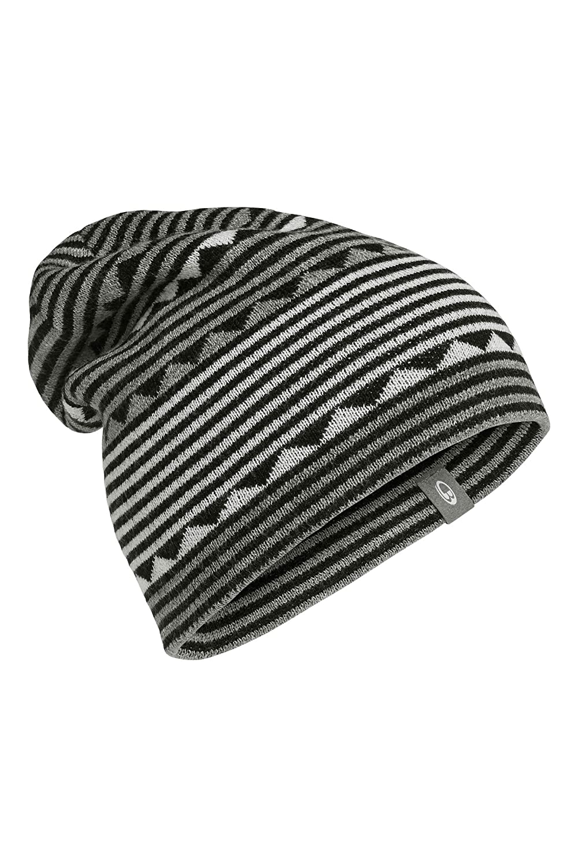 Icebreaker Mütze Atom Hat