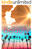 Your Version of Beauty: Beautiful Tragedy Book 1