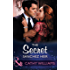 The Secret Sanchez Heir (Mills & Boon Modern)