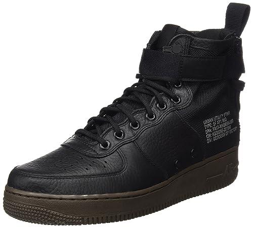scarpe nike sf